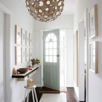 Creating a Plan for Foyer Lighting