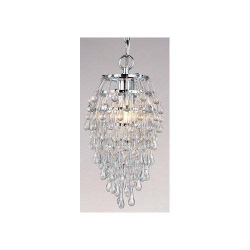Chandelier replacement crystals in Chandeliers - Compare Prices