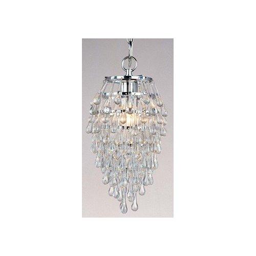 Mini chandelier for bathroom chandelier online - Bathroom crystal chandelier ...
