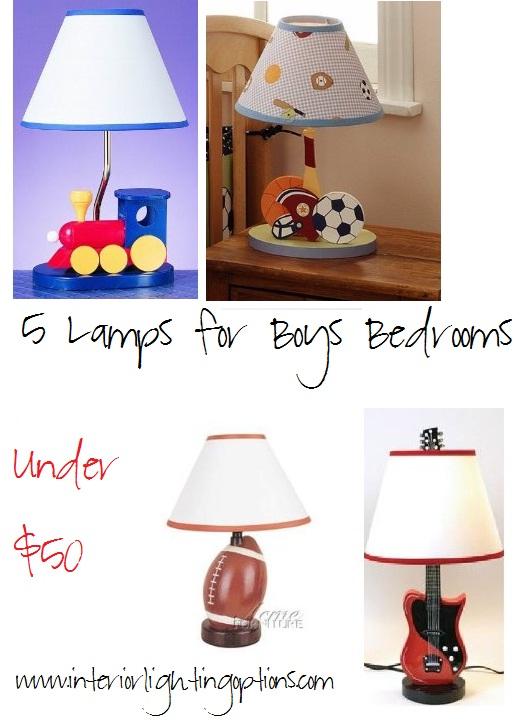 Bedroom Lighting Archives - Interior Lighting OptionsInterior ...
