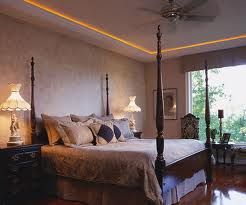 Wall sconces bedroom