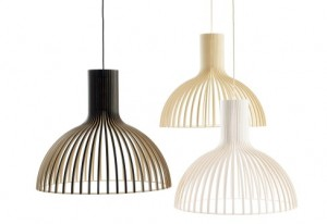 Secto Design Pendant Lamp