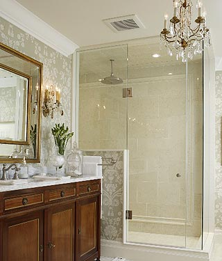 Bathroom on Your Bathroom Will Instantly Create A Boutique Feel In Your Bathroom