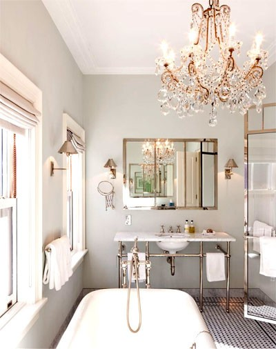 Bathroom Light Design Decor Bathroom Lighting Ideas Chandeliers Interior Lighting