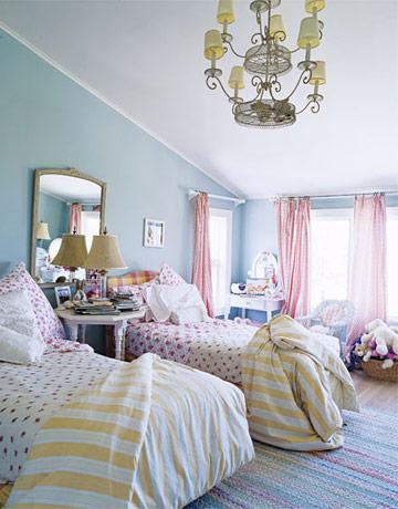 country bedroom chandelier