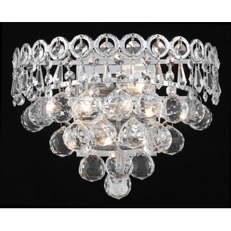 wall sconce light fixture