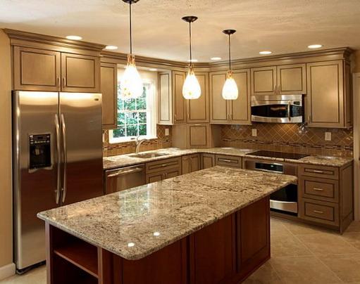 Kitchen Lighting Plan Best 20 Kitchen Lighting Design Ideas On